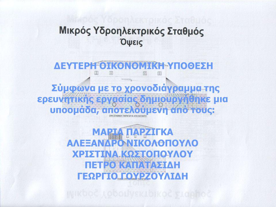 ΑΛΕΞΑΝΔΡΟ ΝΙΚΟΛΟΠΟΥΛΟ