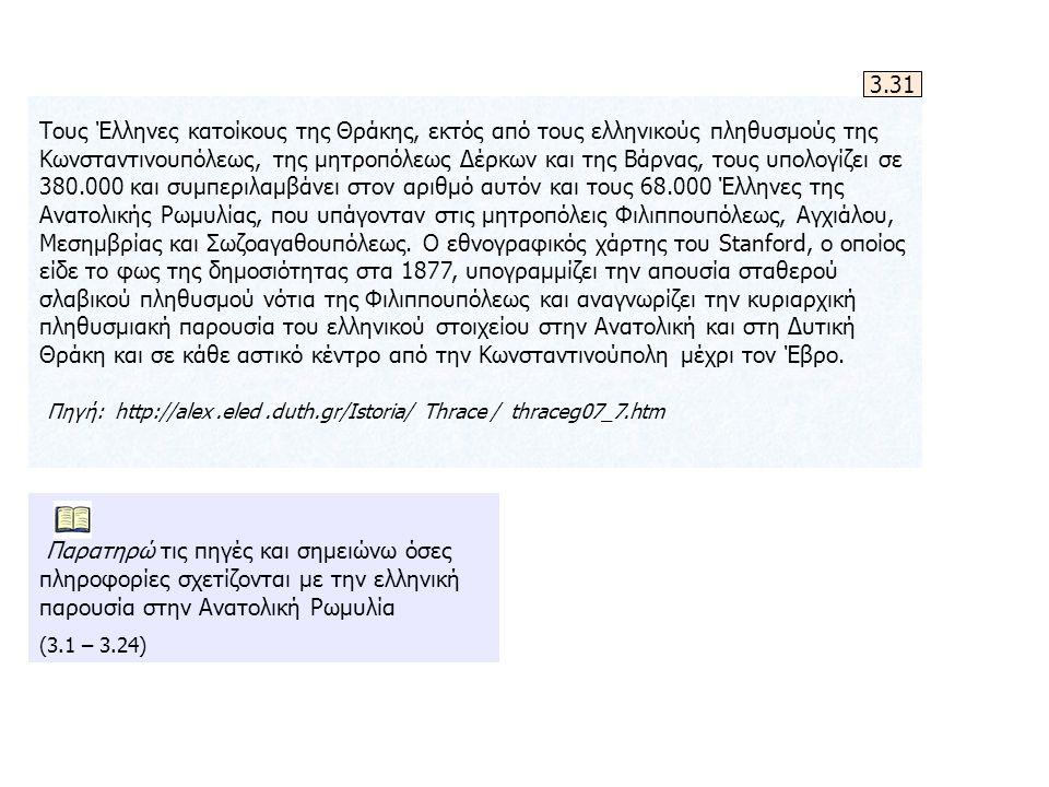 Πηγή: http://alex .eled .duth.gr/Istoria/ Thrace / thraceg07_7.htm