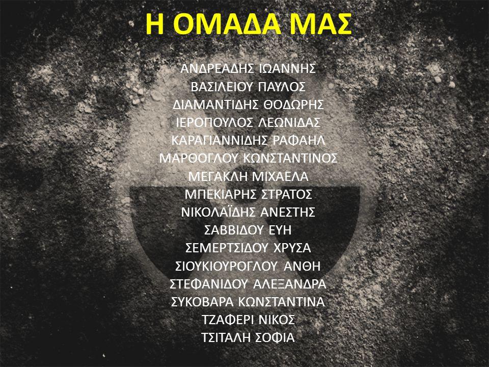 ΜΑΡΘΟΓΛΟΥ ΚΩΝΣΤΑΝΤΙΝΟΣ