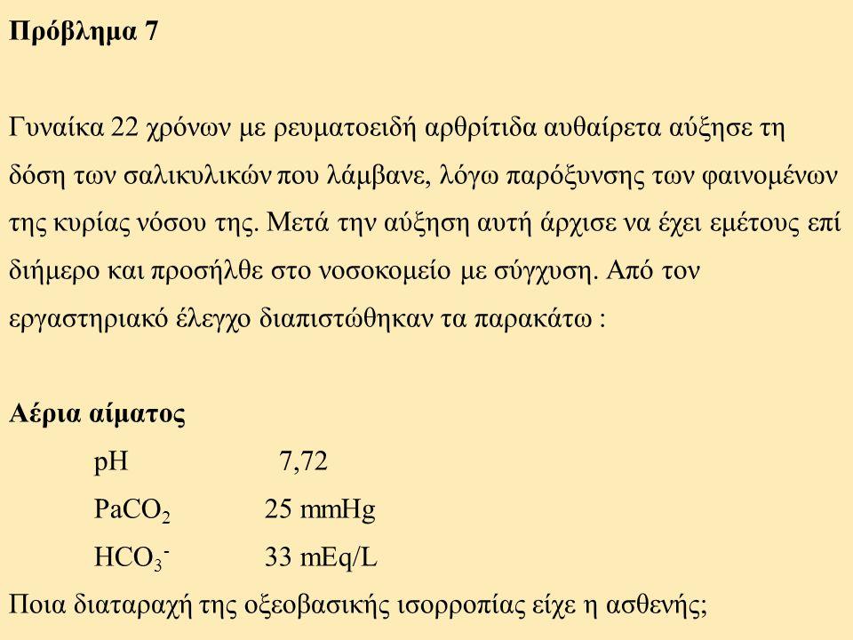Πρόβλημα 7