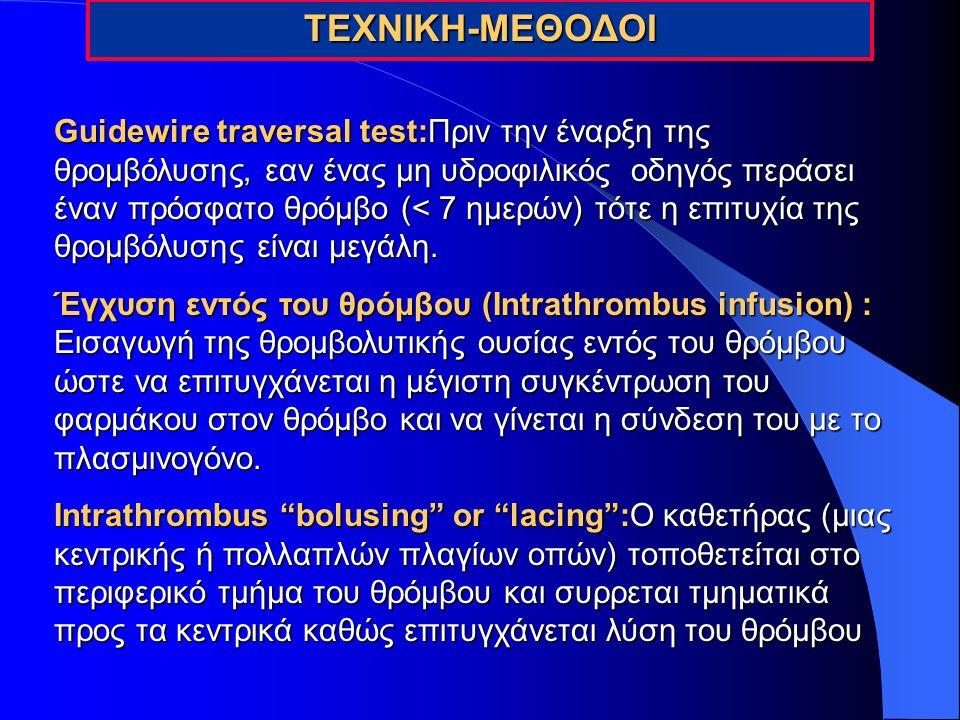 ΤΕΧΝΙΚΗ-ΜΕΘΟΔΟΙ