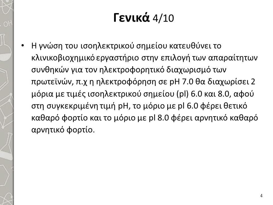 Γενικά 5/10