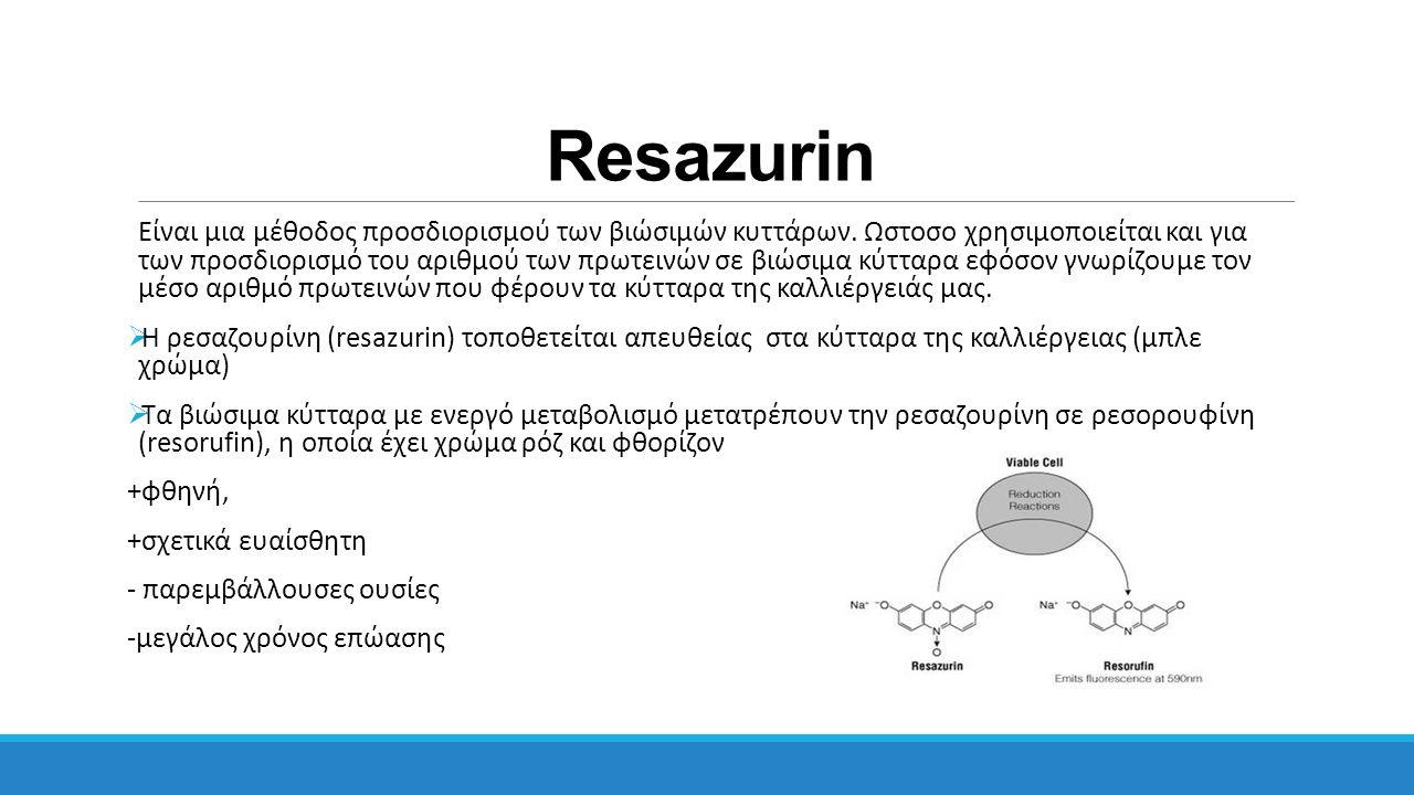 Resazurin