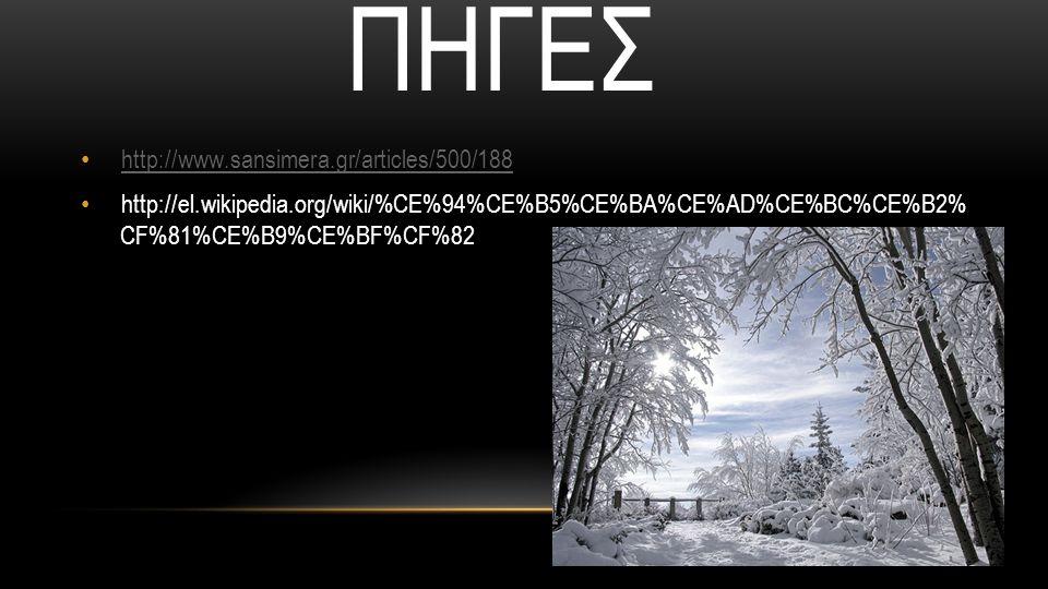 ΠΗΓΕΣ http://www.sansimera.gr/articles/500/188