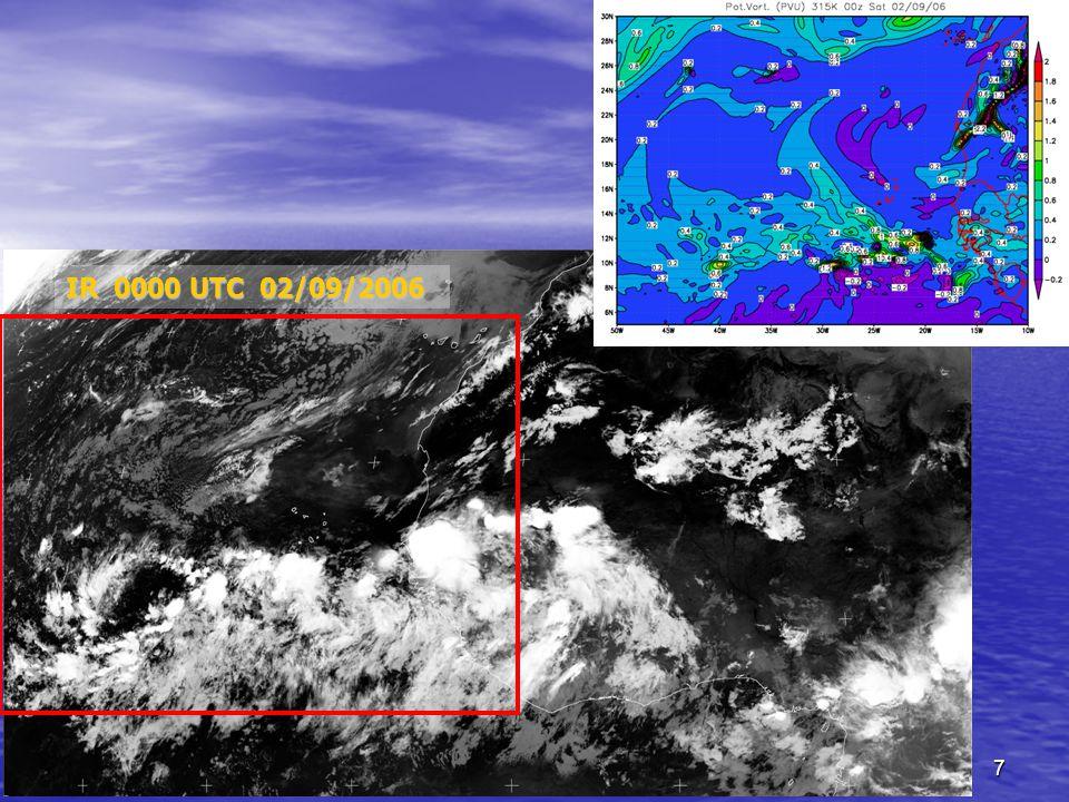 IR 0000 UTC 02/09/2006