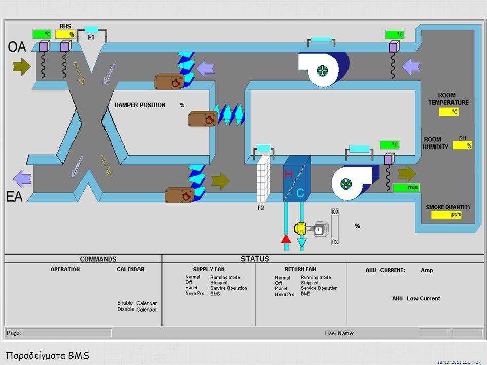Παραδείγματα BMS 18/10/2011 11:54 (27)