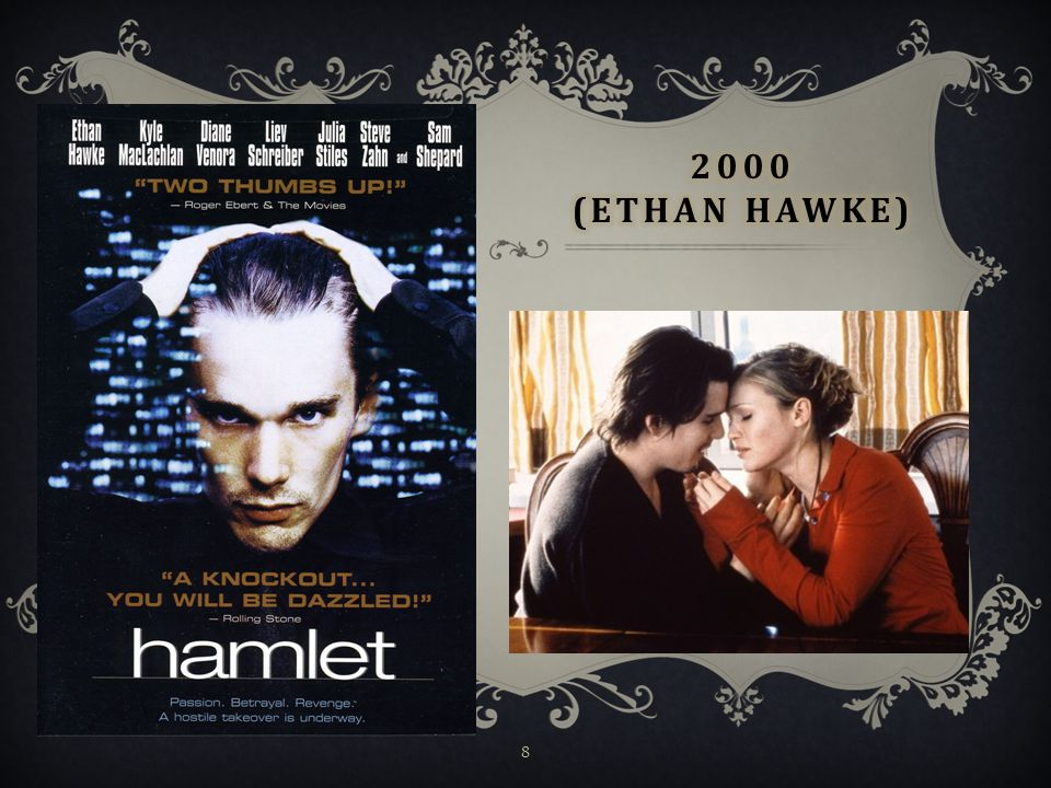 2000 (Ethan Hawke)