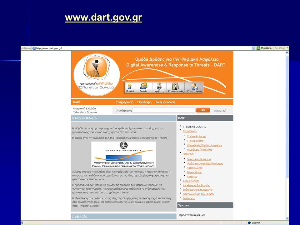 www.dart.gov.gr