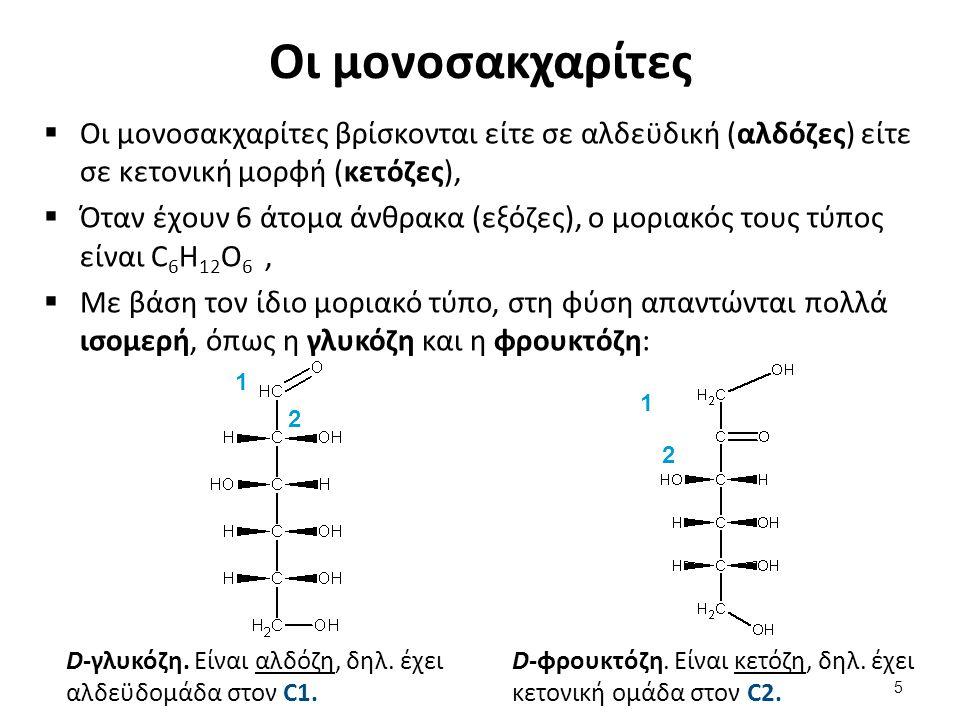 Οπτική στροφική ικανότητα (1 από 2)
