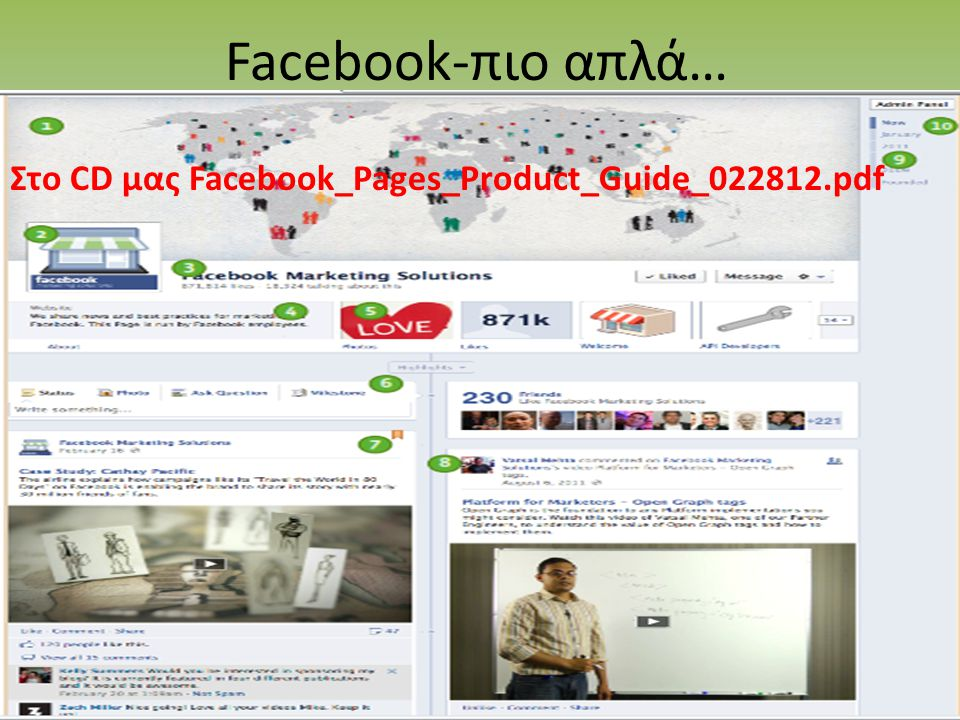Facebook-πιο απλά… Στο CD μας Facebook_Pages_Product_Guide_022812.pdf