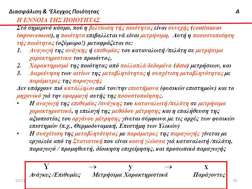 Δημήτρης Χατζηαβραμίδης