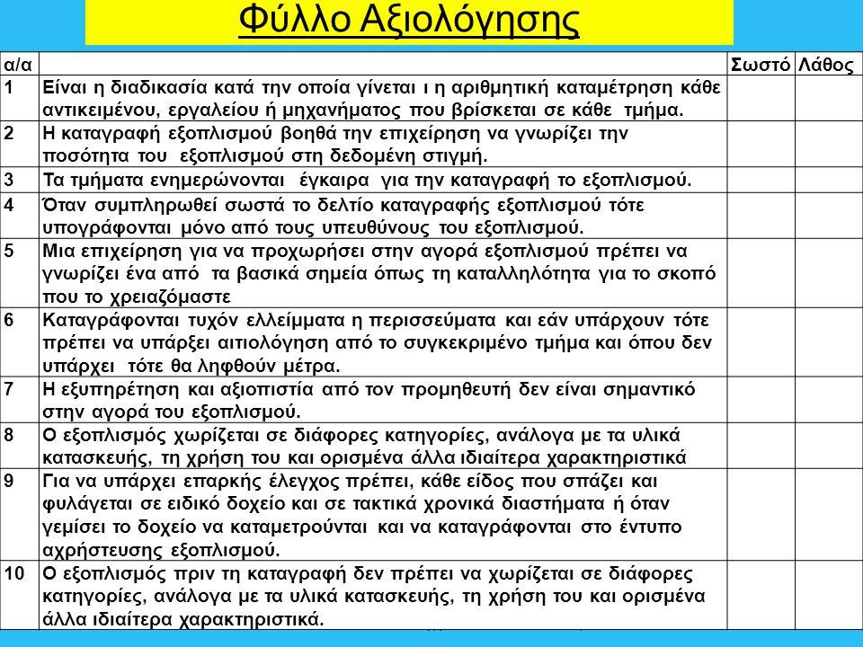 ΙΩΑΝΝΗΣ ΑΝΔΡΕΟΥ(Β.Δ.)-ΧΑΡΑΛΑΜΠΟΣ ΑΝΤΩΝΙΟΥ