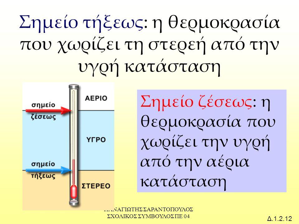 ΠΑΝΑΓΙΩΤΗΣ ΣΑΡΑΝΤΟΠΟΥΛΟΣ