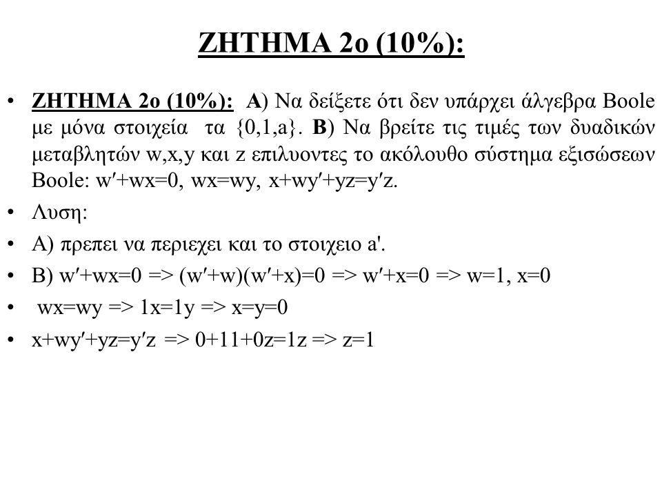 ZHTHMA 2o (10%):