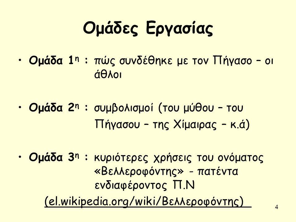 (el.wikipedia.org/wiki/Βελλεροφόντης)
