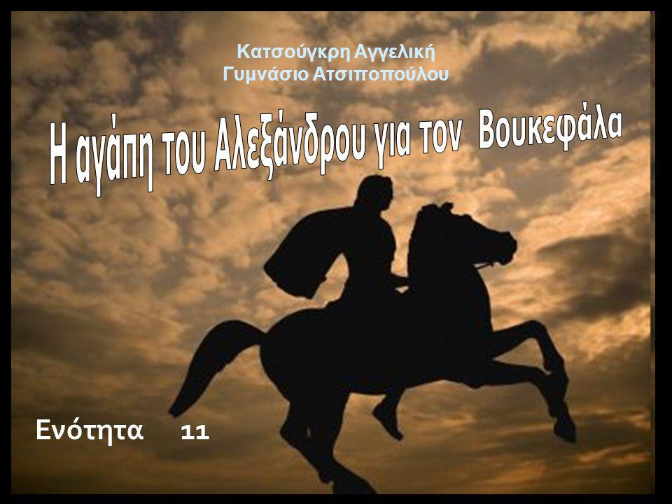 Κατσούγκρη Αγγελική Γυμνάσιο Ατσιποπούλου