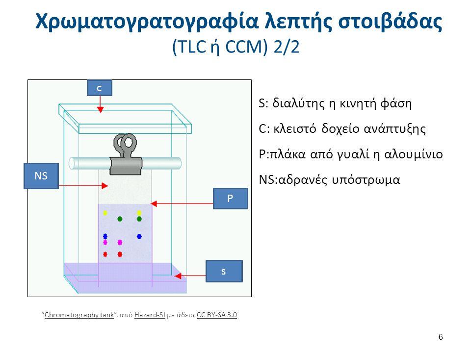 υλικό πλήρωσης , οξείδιο του πυριτίου η κυτταρίνη