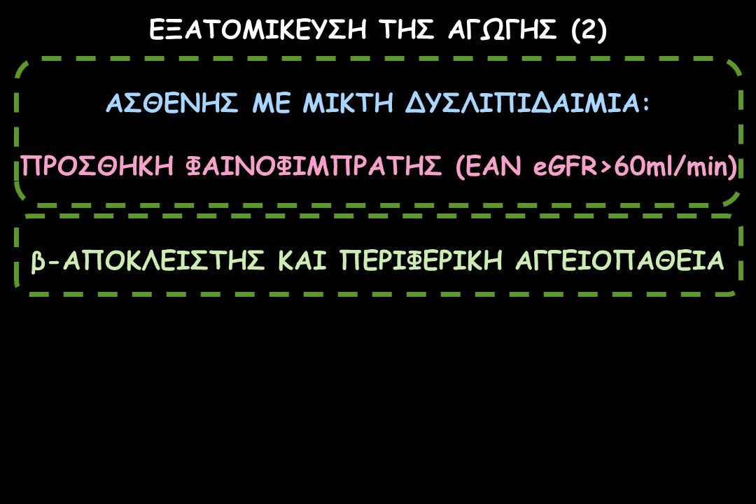 ΕΞΑΤΟΜΙΚΕΥΣΗ ΤΗΣ ΑΓΩΓΗΣ (2)