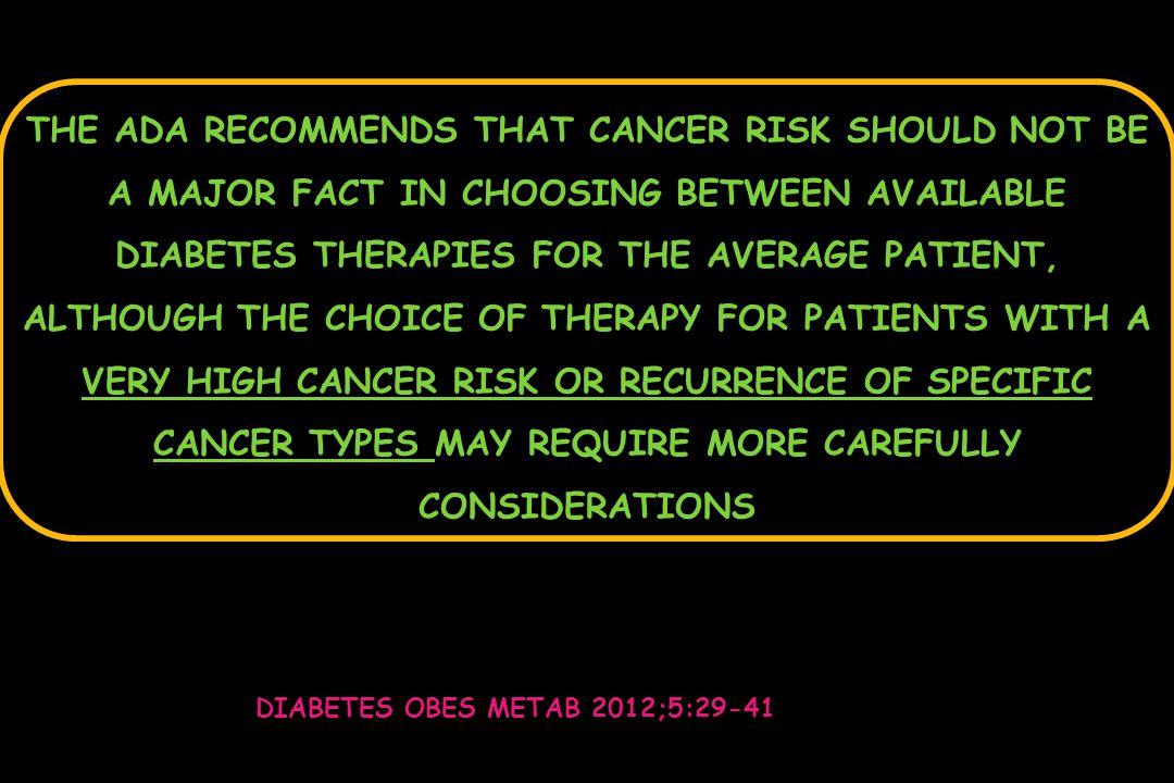 DIABETES OBES METAB 2012;5:29-41