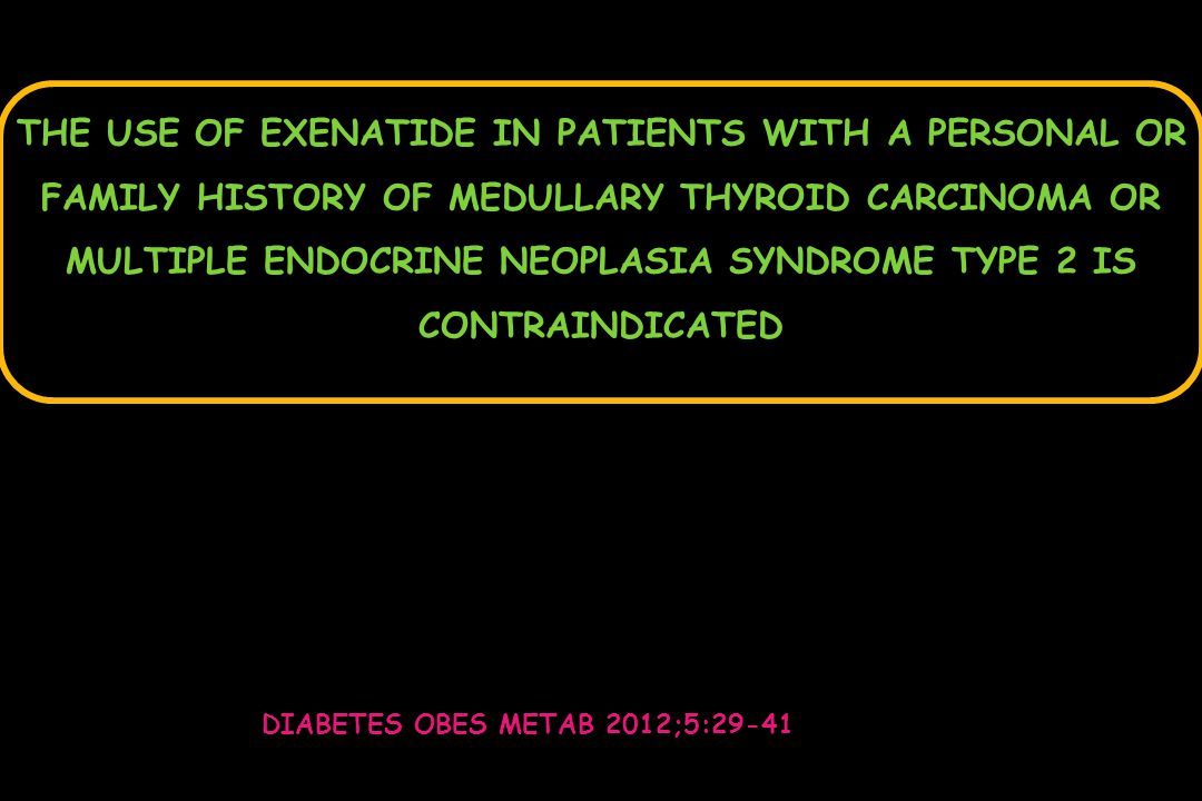 DIABETES OBES METAB 2012;5:29-41