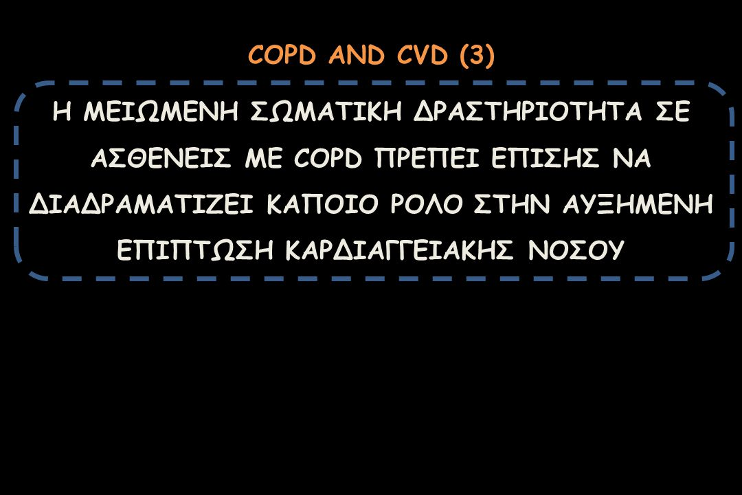 COPD AND CVD (3)