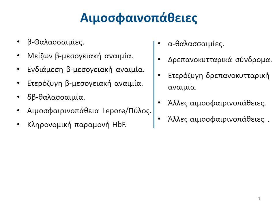 Αλγόριθμος mlo-online.com