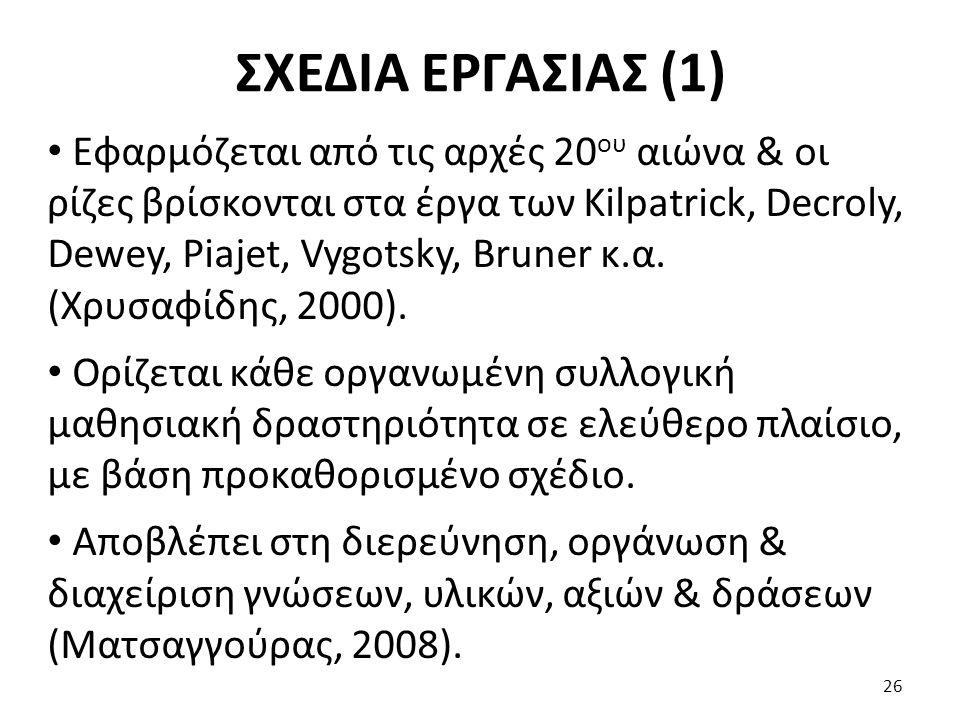 ΣΧΕΔΙΑ ΕΡΓΑΣΙΑΣ (1)