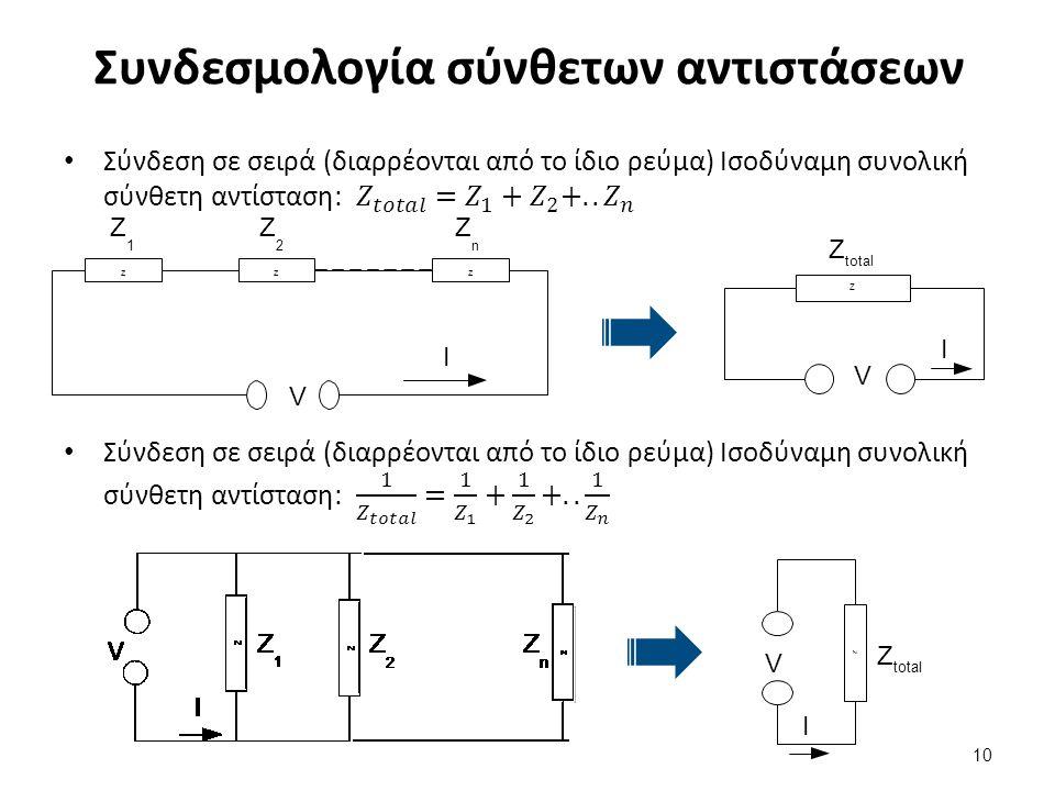 Θεώρημα Rosen-Kennely