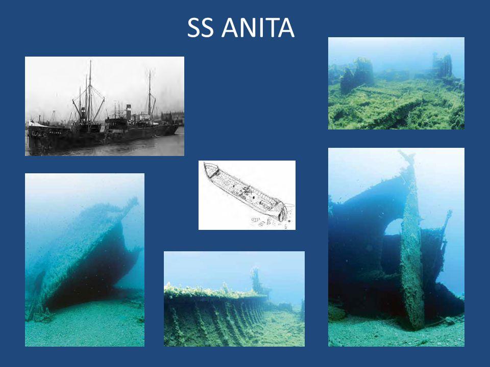 SS ΑΝΙΤΑ