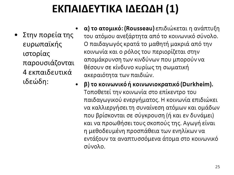 ΕΚΠΑΙΔΕΥΤΙΚΑ ΙΔΕΩΔΗ (1)