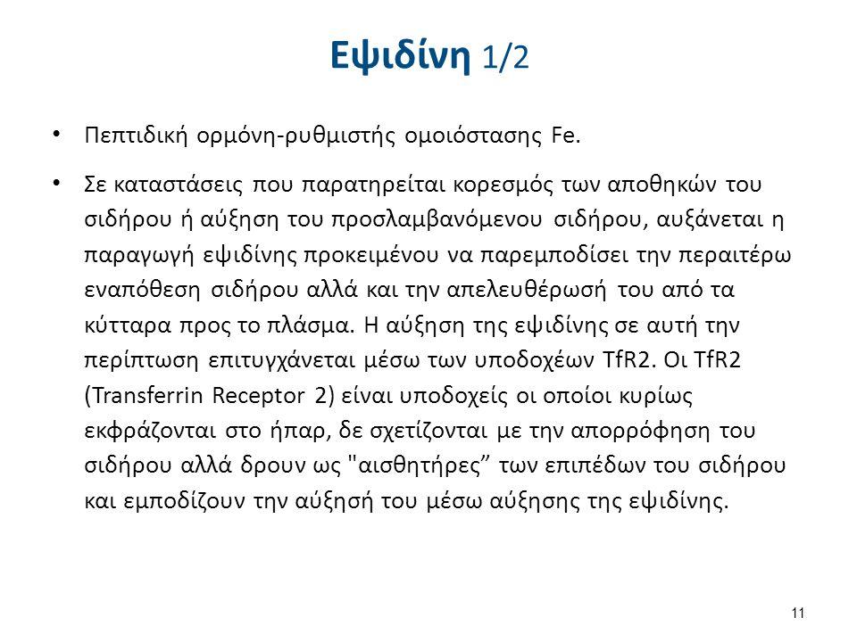 Εψιδίνη 2/2