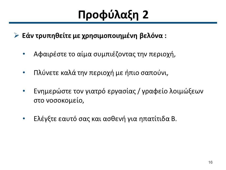 Βασικές αρχές χορήγησης ενδοφλέβιων υγρών 1