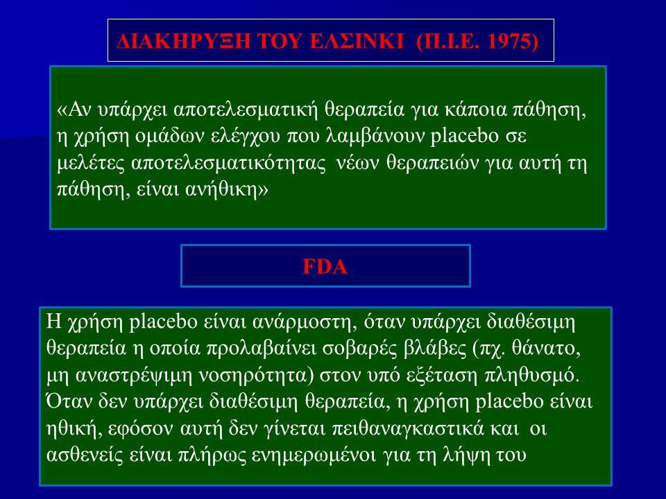ΔΙΑΚΗΡΥΞΗ ΤΟΥ ΕΛΣΙΝΚΙ (Π.Ι.Ε. 1975)