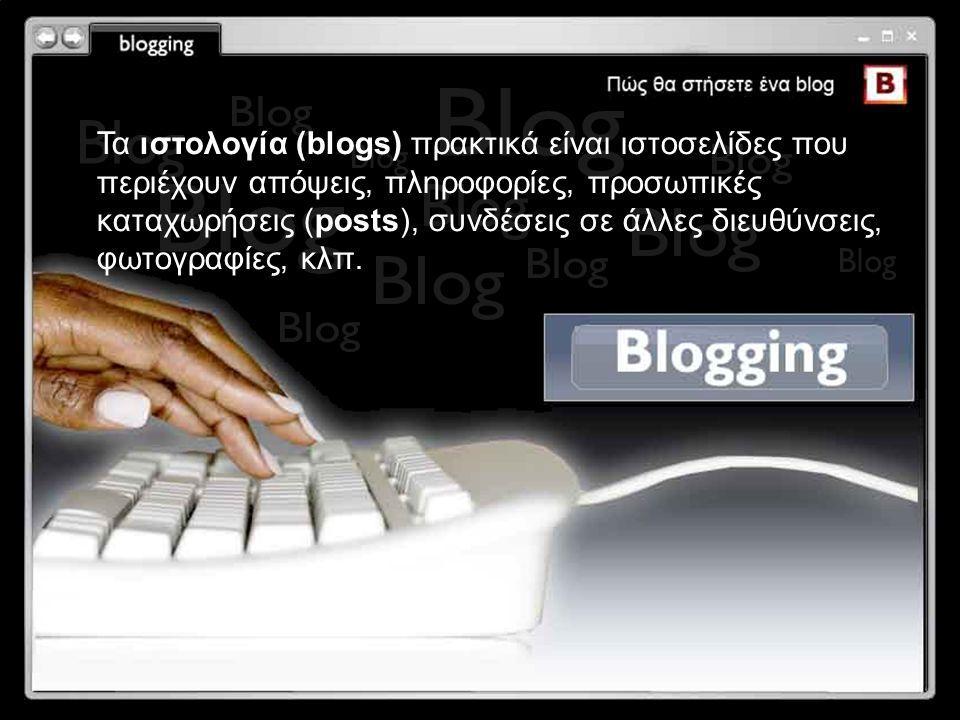 Blog Blog Blog Blog Blog Blog Blog Blog Blog Blog Blog Blog