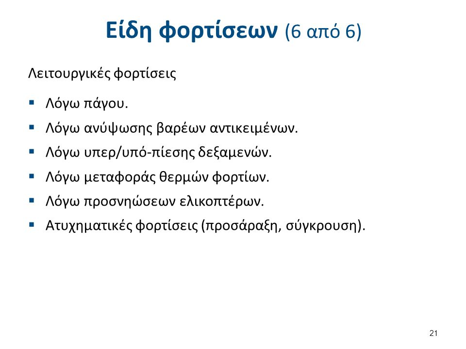 Βιβλιογραφία Principles of Naval Architecture , SNAME.