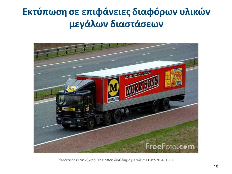Εκτύπωση σε ύφασμα smartek.gr
