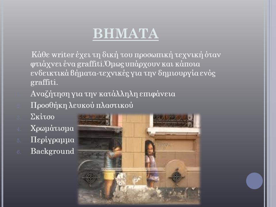 bhmata