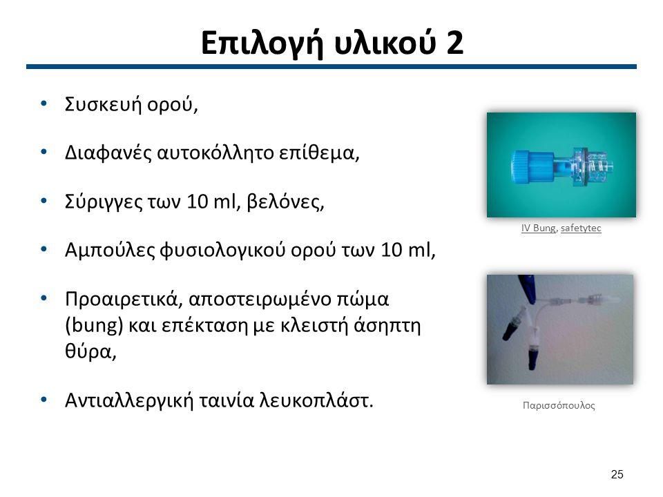 Επιλογή υλικού 3 Iv1-07 014 , από Matanya διαθέσιμο με άδεια CC BY-SA 3.0.