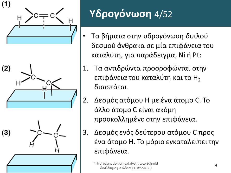H2forMargerin , από Smokefoot διαθέσιμο με άδεια CC BY-SA 3.0