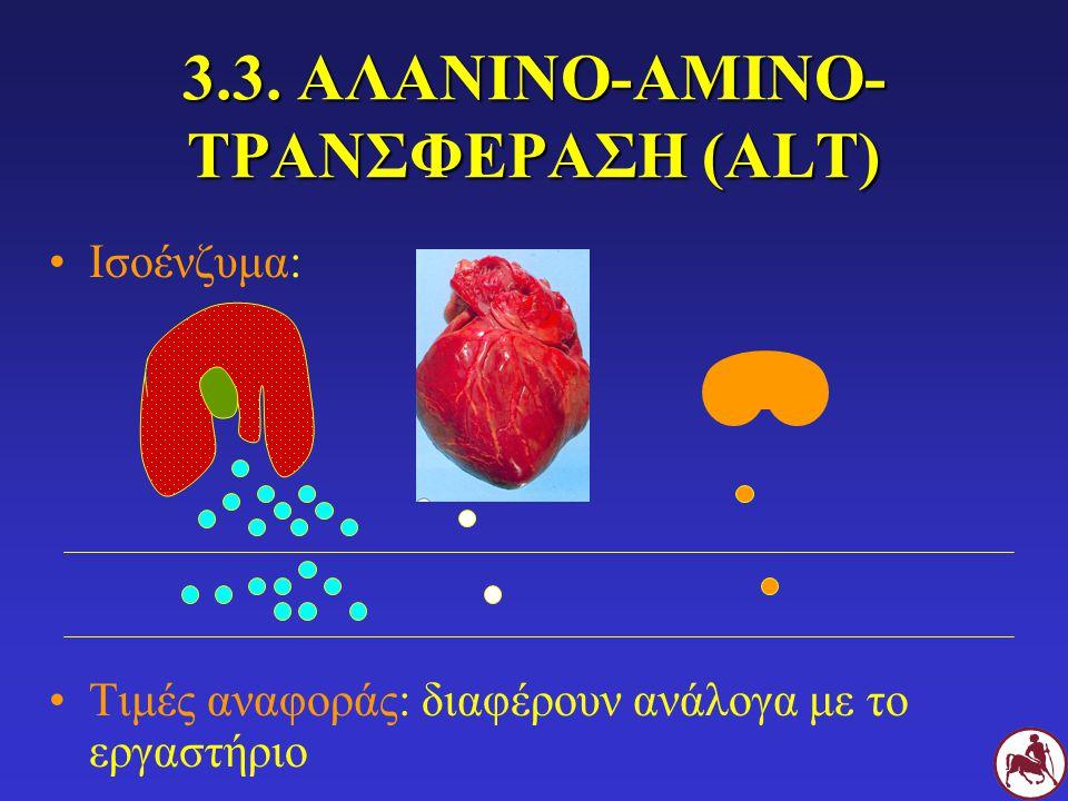 3.3. ΑΛΑΝΙΝΟ-ΑΜΙΝΟ-ΤΡΑΝΣΦΕΡΑΣΗ (ALT)