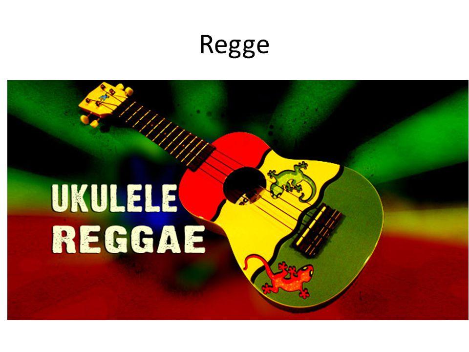 Regge
