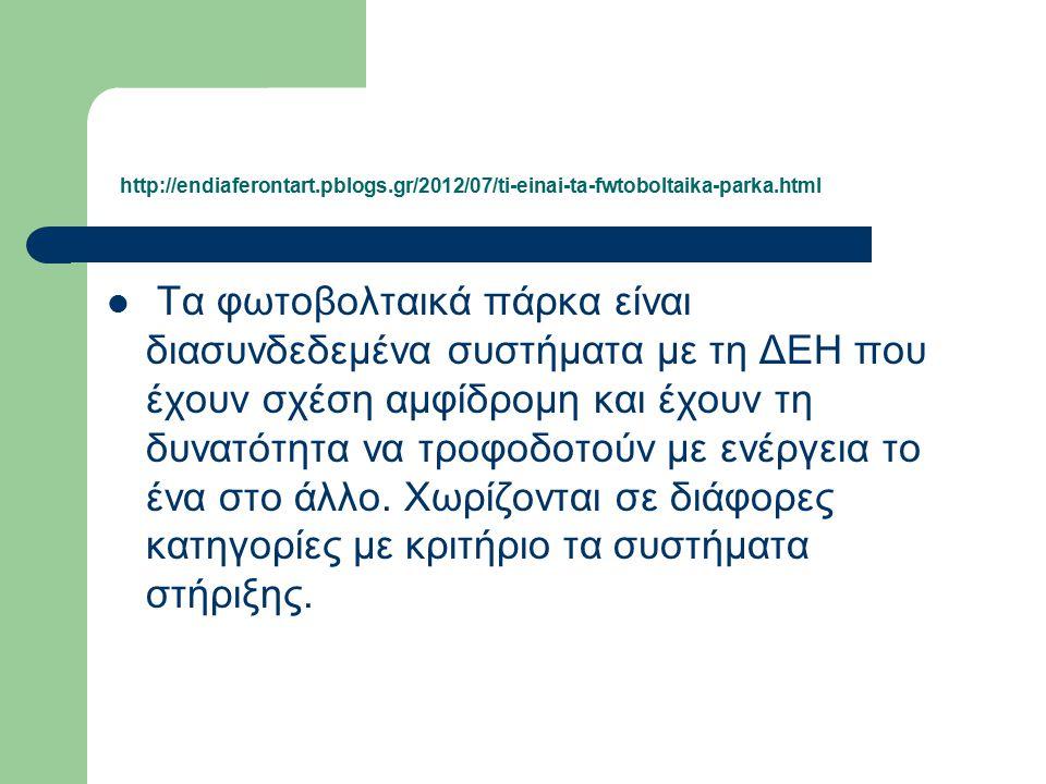 http://endiaferontart. pblogs