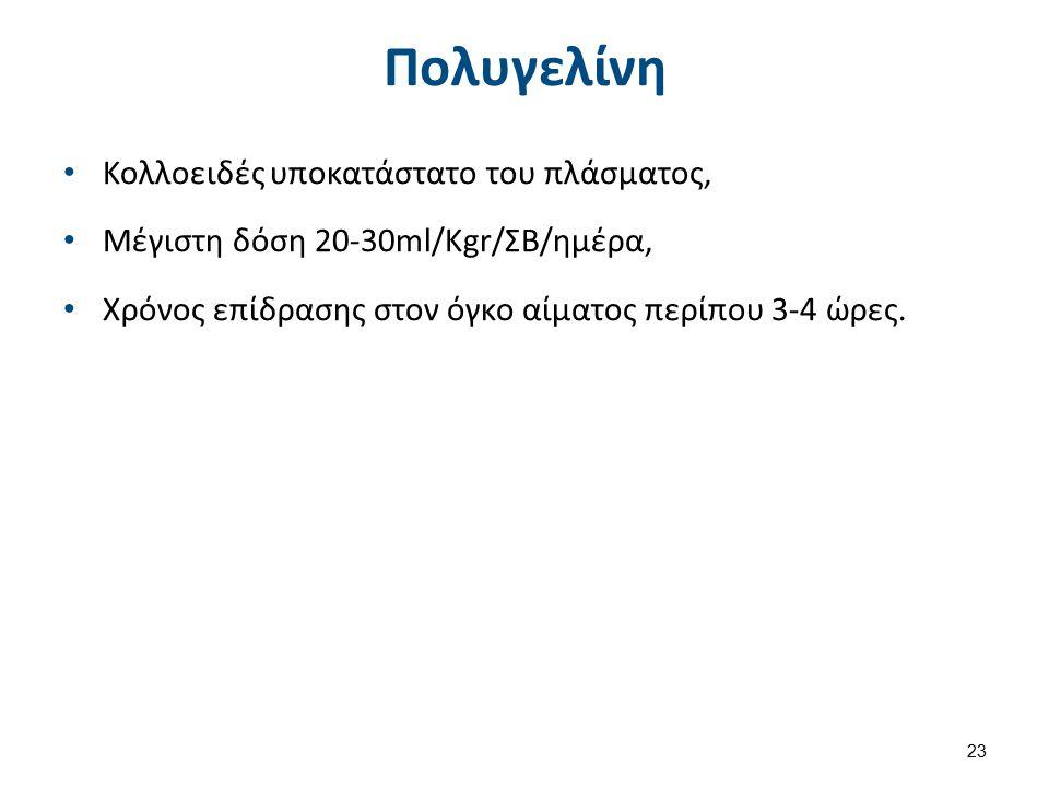 Μαννιτόλη Πολυσθενής αλκοόλη, κρυσταλική ουσία χαμηλού ΜΒ,
