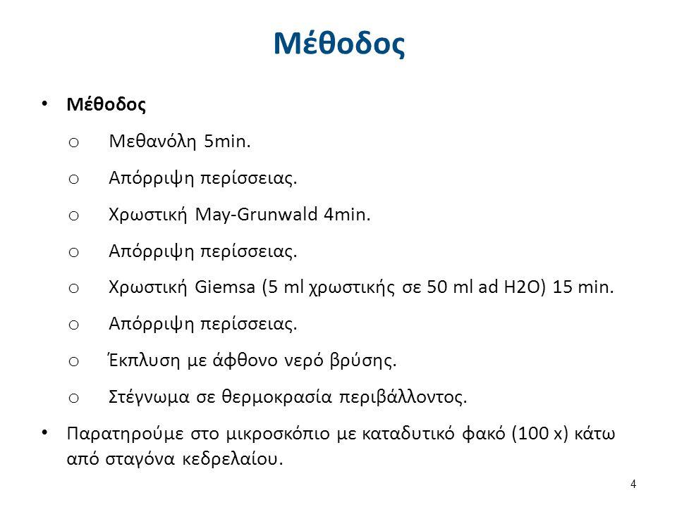 Αναιμία Αναιμία: Ελάττωση αιματοκρίτη (Ht).