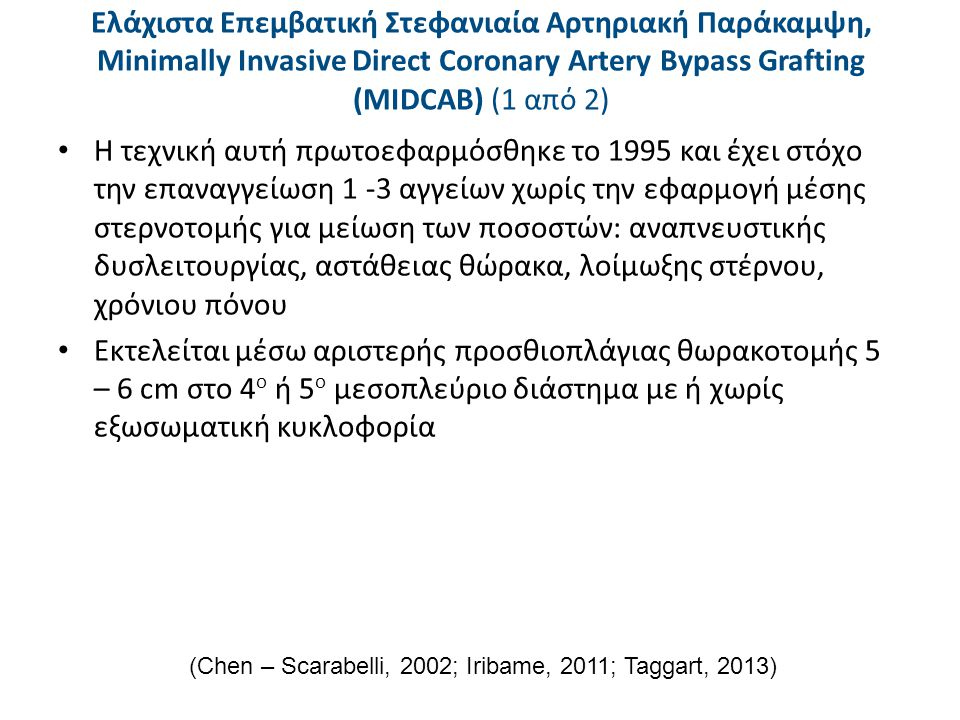 (Chen – Scarabelli, 2002; Iribame, 2011; Taggart, 2013)