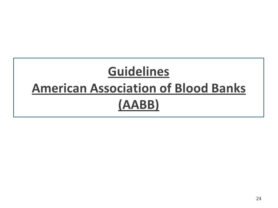Κινητό Συνεργείο Αιμοληψίας