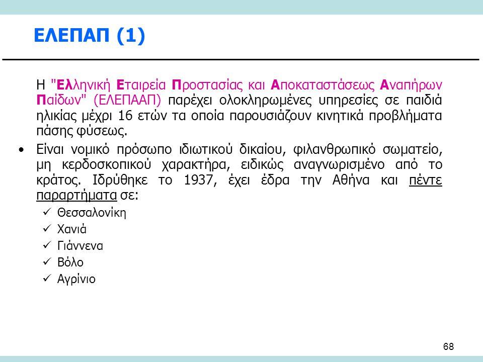 ΕΛΕΠΑΠ (1)