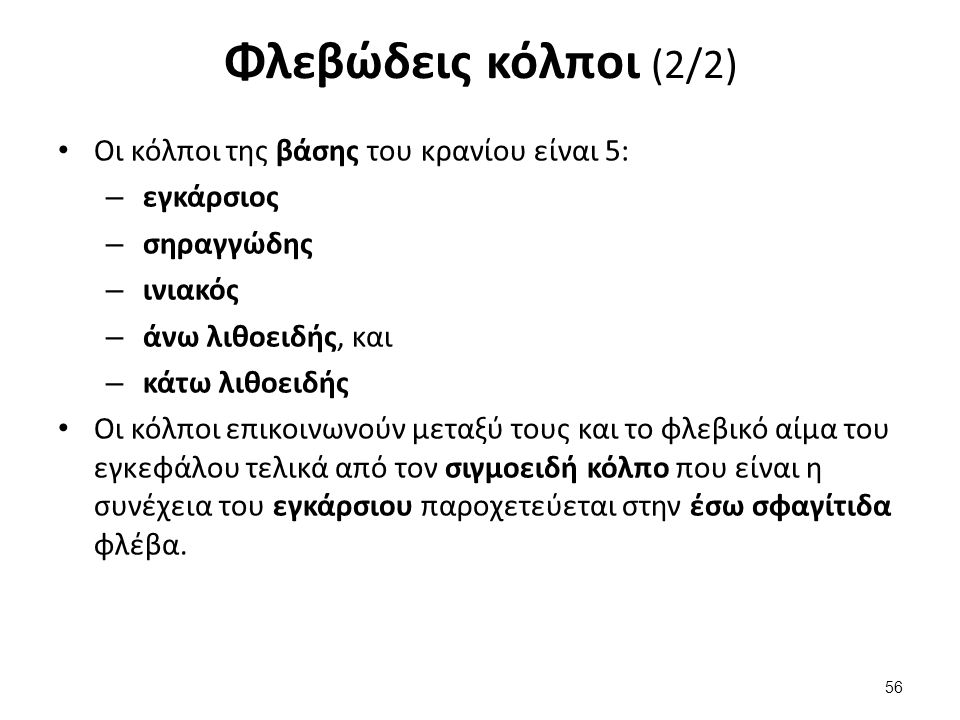 Νωτιαίος μυελός (1/7)