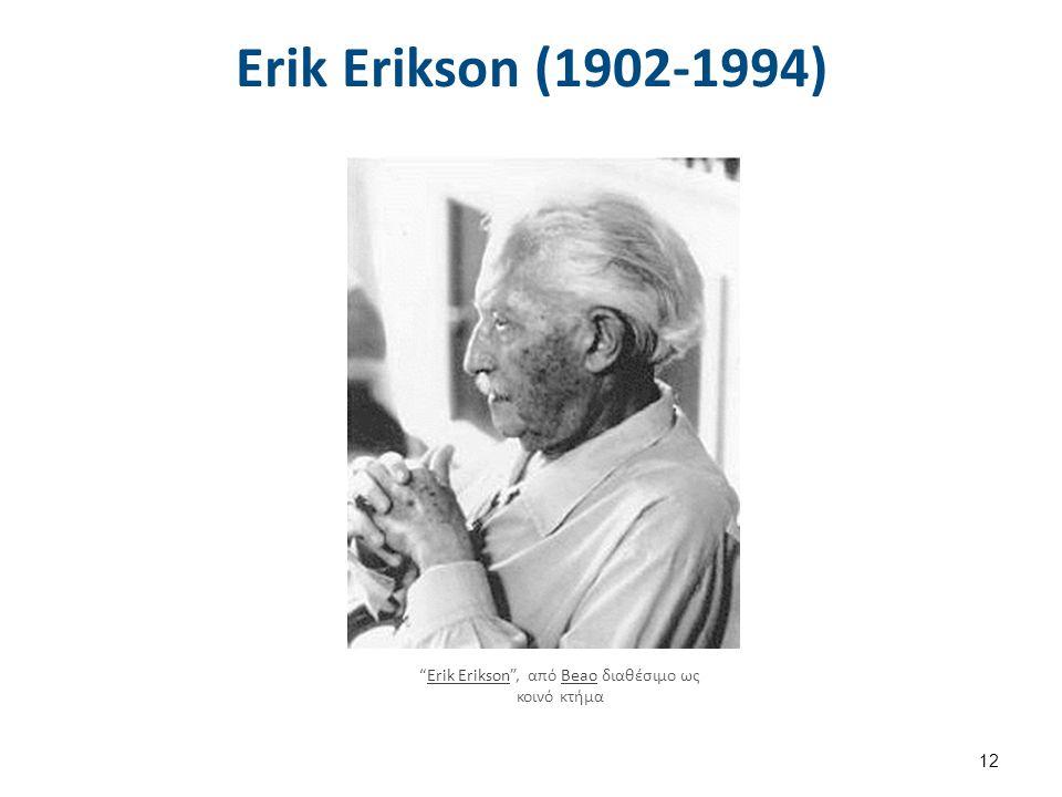Βιογραφικά στοιχεία Ήταν Δανός στην καταγωγή αλλά γεννήθηκε στη Φρανκφούρτη της Γερμανίας στις 15 Ιουνίου 1902.