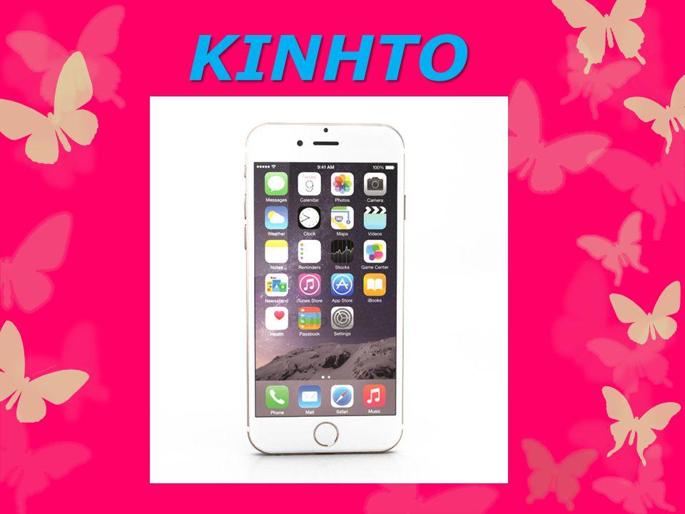 KINHTO
